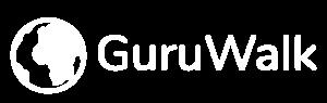guruwalk