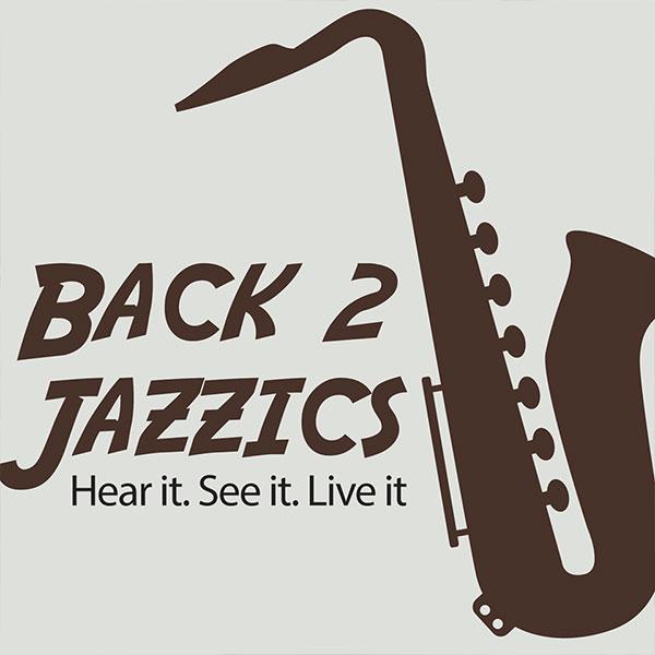 Back 2 Jazzics